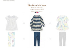 Match Maker Shop